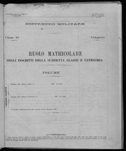 Reg. 118_1861