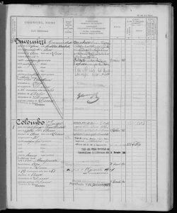 Reg. 120_1861