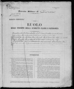 Reg. 122_1862