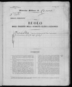 Reg. 124_1862