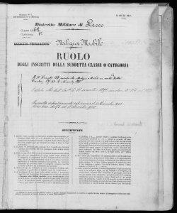 Reg. 125_1862