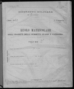 Reg. 126_1862