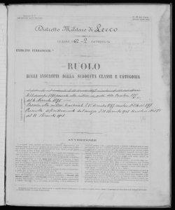 Reg. 127_1862