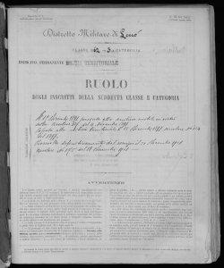 Reg. 128_1862