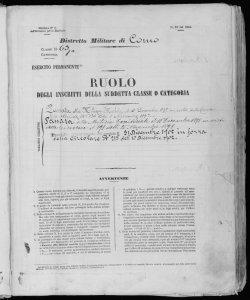 Reg. 129_1863