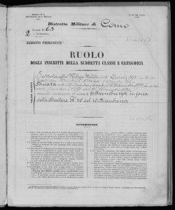 Reg. 130_1863