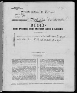Reg. 131_1863