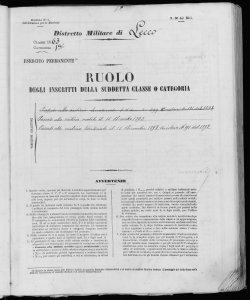 Reg. 132_1863