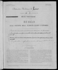 Reg. 134_1863