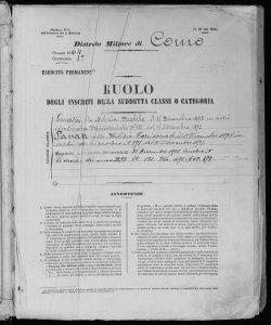 Reg. 135_1864