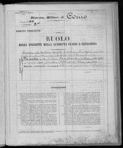Reg. 136_1864