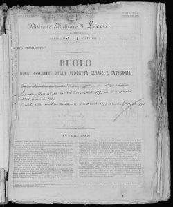 Reg. 138_1864