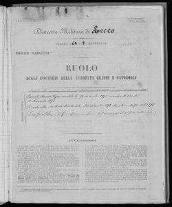 Reg. 140_1864