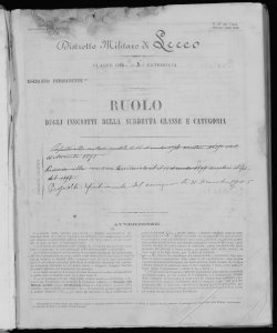 Reg. 141_1864