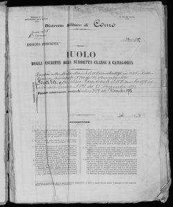 Reg. 142_1865
