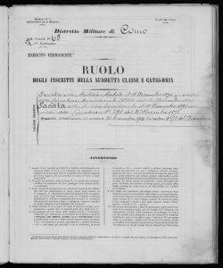 Reg. 143_1865