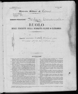 Reg. 144_1865