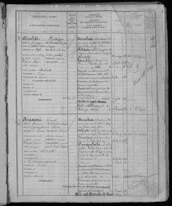 Reg. 145_1865