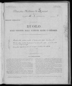 Reg. 147_1865