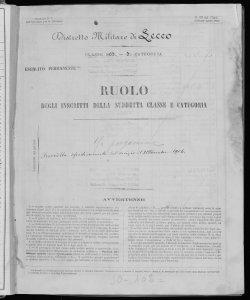 Reg. 148_1865
