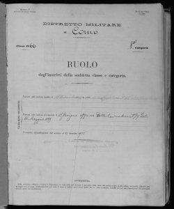 Reg. 149_1866