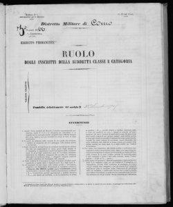 Reg. 151_1866