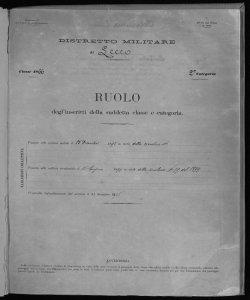 Reg. 153_1866