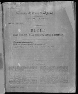 Reg. 154_1866