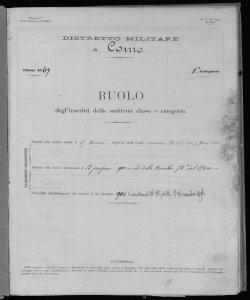 Reg. 155_1867