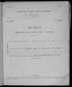 Reg. 156_1867