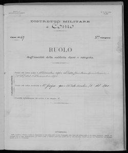 Reg. 157_1867