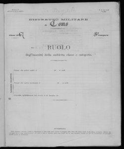 Reg. 158_1867
