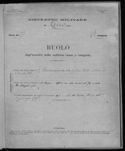 Reg. 160_1867