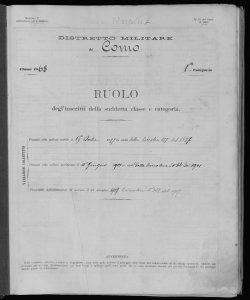 Reg. 162_1868