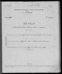 Reg. 163_1868