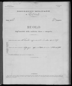 Reg. 164_1868