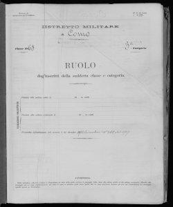 Reg. 165_1868