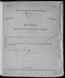 Reg. 166_1868