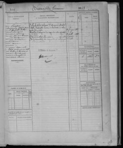 Reg. 167_1868