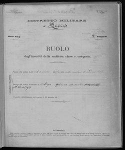 Reg. 168_1868