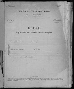 Reg. 169_1868