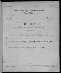 Reg. 170_1869