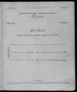 Reg. 171_1869