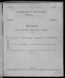 Reg. 172_1869