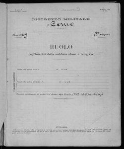 Reg. 173_1869