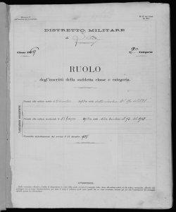 Reg. 177_1869