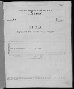 Reg. 178_1869