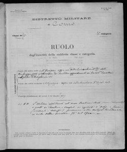 Reg. 180_1870