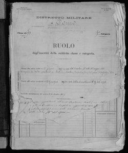 Reg. 181_1870