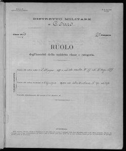 Reg. 182_1870